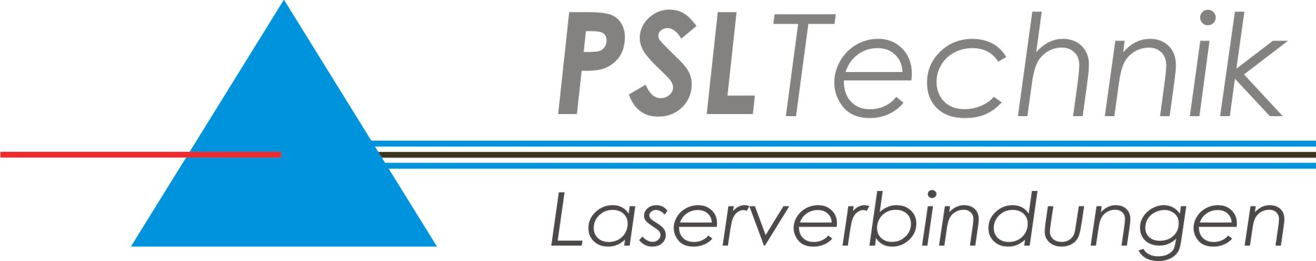 PSL Technik GmbH